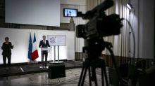 """Covid-19 en France: """"vos efforts vont payer"""", tente de rassurer Olivier Véran"""