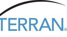 Exterran Corporation Announces Amendment to Credit Facility