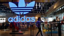 Adidas Follows Nike's Lead In Shuttering China Stores on Coronavirus Fears