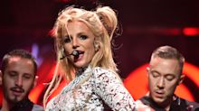 'Britney Spears is not just any artist': #FreeBritney conservatorship case is a 'mess' but speaks to a shift in culture