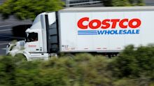 Initial claims and Costco — What you need to know in markets on Thursday
