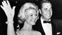 Manipulada, sola y triste: la verdad tras los últimos años de vida de Doris Day