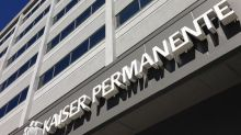 Managed Care Giant Kaiser to Open Medical School