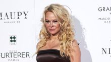 Pamela Anderson Trashes #MeToo Movement: 'Feminism Can Go Too Far' (Video)