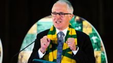 Prime Minister steps in after Optus World Cup debacle