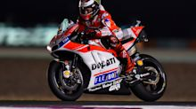 MotoGP 2017: Qatar preview
