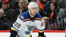 Kevin Shattenkirk and the Oilers' greatest need (Trending Topics)