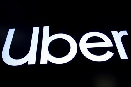 Colombia fines Uber more than $629,000 for obstructing regulatory visit