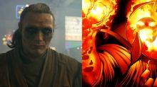 Doctor Strange director teases major villain behind Mads Mikkelsen'sKaecilius