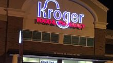 If You Had Bought Kroger (NYSE:KR) Stock Three Years Ago, You'd Be Sitting On A 20% Loss, Today