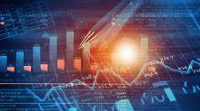 Un sistema di copertura del rischio azionario efficiente