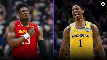 Michigan vs. Maryland: Time, TV channel, how to watch