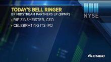 Today's Bell Ringer, October 26, 2017