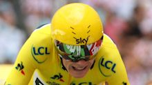 Brailsford backs Froome for Vuelta challenge after Tour absence