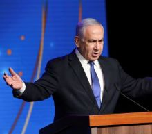 Israel's Knesset set to vote on new government, ending Netanyahu's rule