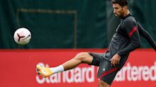 Liverpool transfer news: Marko Grujic set for permanent exit amid Werder Bremen interest