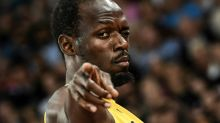 Bolt enlisted to make Aussie cricketers 'explosive' runners