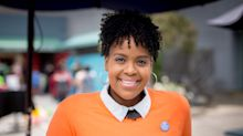 Natasha Rothwell Of 'Insecure' Deserves Our Laughs And Praises