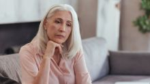 Depression is common during the transition to menopause finds new study