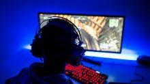 AMD to push gaming platform powered by Blockchain