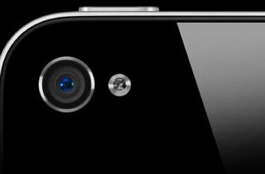 1080p camera sensor could be in the next iPhone, iPad, iPod touch