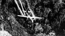 Vietnam: agent orange, procès d'une guerre chimique
