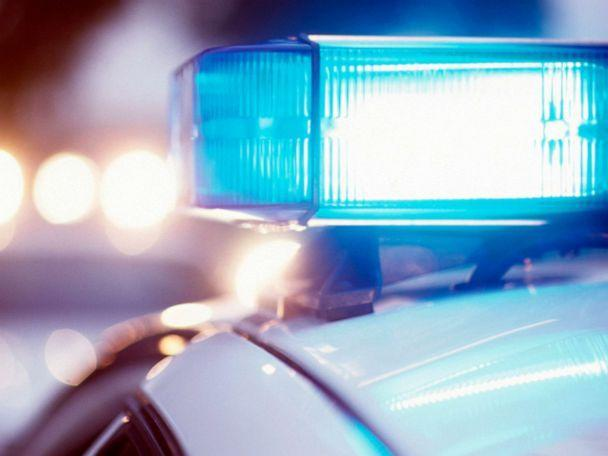 Quadruple Cincinnati shooting injures 2 children