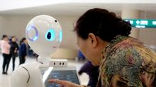 China to boost its 'national team' to meet goal of global AI leadership by 2030