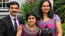 Two siblings in Singapore diagnosed with world's first known cases of Jamuar Syndrome