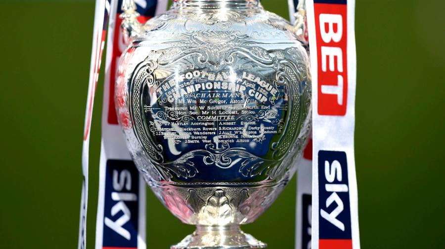 Team-by-team guide ahead of 2021/22 Championship season