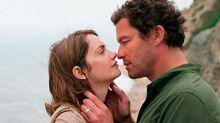 'The Affair', la serie que demuestra cómo los hombres y mujeres nos percibimos de forma diferente