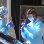 Coronavirus death toll in US exceeds 4,000
