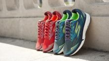 Up 50% in the Past Year, Skechers Stock Is Far From Slowing Down
