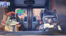 iQIYI Announces Theatrical Release of its First Original Animation Film Spycies Across Overseas Markets
