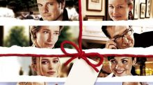 【Movie Christmas🎄】聖誕節必看8套電影片單 !《Love Actually💕》以外還有哪些電影值得重溫?