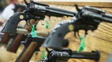 Incrementa la presión a los fabricantes de armas en EEUU