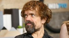 "Welche Rolle übernimmt ""Game of Thrones""-Star in Avengers 3?"