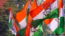 Ahead of Rajya Sabha polls, lobbying within Congress for tickets