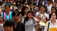Jharkhand JPSC recruitment 2019: Apply for 262 posts for teachers; check eligibility, salary, how to apply