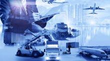 Transport ETF (IYT) Hits New 52-Week High