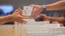 Es el mejor momento para comprar un iPhone: puedes conseguirlo desde 209 dólares