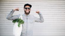 Shoppen und die Umwelt schützen? Das geht!