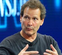Here's What The PayPal CEO Values More Than Anything