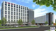 Hospitality Notes: Aloft hotel planned for Sandy Springs; Cold Beer opens