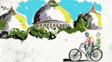 'Dilip Kumar Helped Us': Untold Tales by Babri's Key Muslim Lawyer