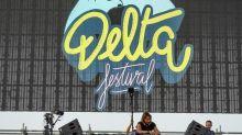 Le Festival Delta à Marseille obligé de s'adapter après le maintien de la jauge de 5000 personnes jusqu'à l'automne