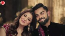 Virat And Anushka Marriage Horoscope: Both Set To Taste More Professional Success Post-Marriage