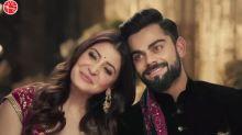 Virat And Anushka Marriage Horoscope: Both Set To Taste More Professional Success Post-Marriage