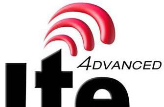 T-Mobile to conduct LTE-Advanced trials this summer in preparation for 2013 deployment