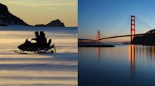 Iceland to San Francisco: How to experience two wildly different locations in seven days